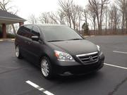 2005 Honda Honda Odyssey LX